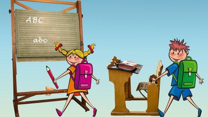 school-1665535_1280 - Jaraiz