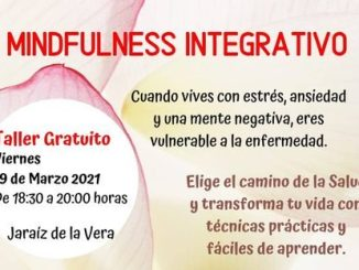 mindfulness integrativo
