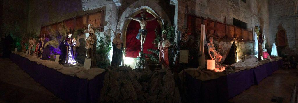 Semana Santa Jaraiceña