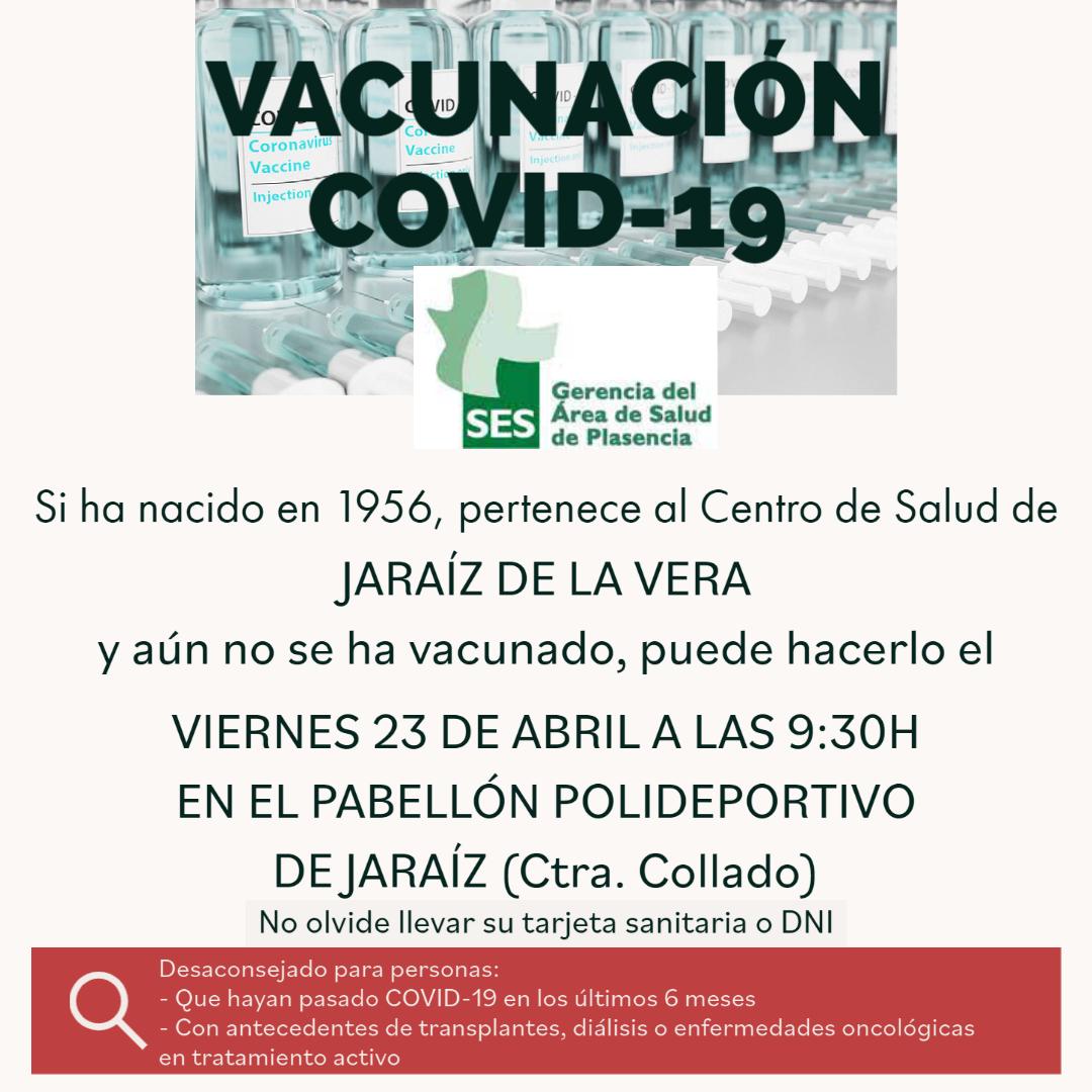 Vacunacion COVID-19 – Image 2021-04-19 at 19.36.03