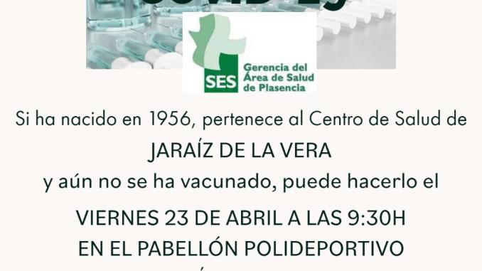 Vacunacion COVID-19 - Image 2021-04-19 at 19.36.03