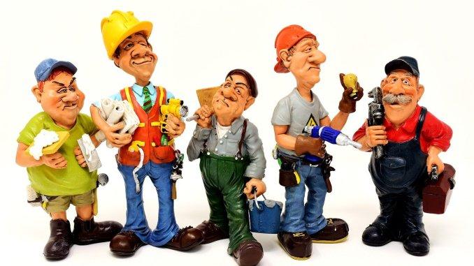 craftsmen-3094035_1280