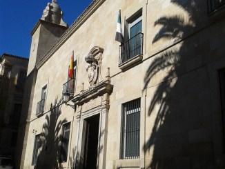 Real_Audiencia_Extremadura