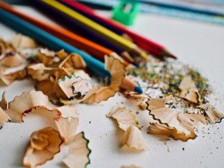 pencils-6099511_1280