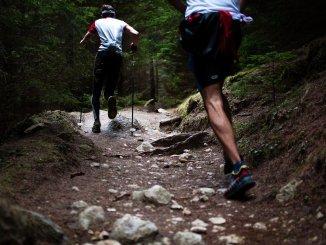 trail-running-1245982_1280