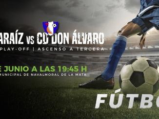 Alternativa_Futbol_260621_Extv