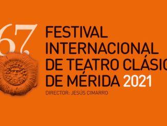 festival-internacional-de-teatro-clasico-de-merida-festival-de-merida-2021