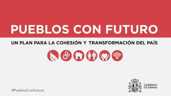 Pueblos con Futuro