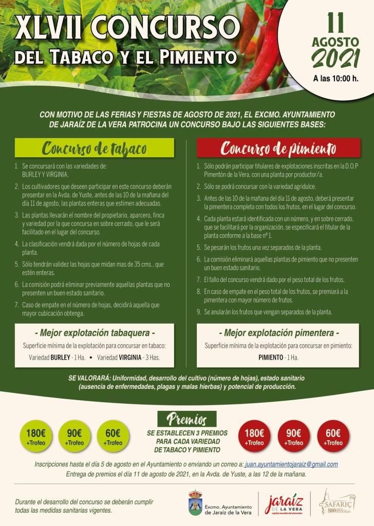 concurso-tabaco-pimiento-2021