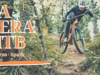 La Vera - MTB - Bike