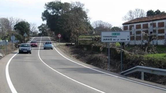 carretera-ex-203