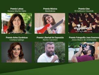 premios-avuela-pluma