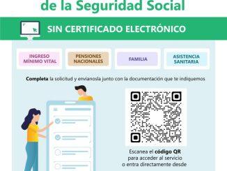seguridad-social-tramites