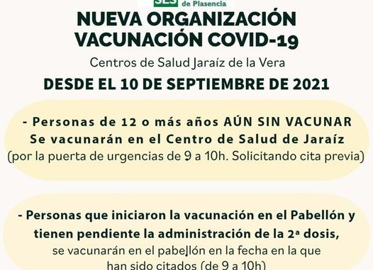 vacunacion-14-09-2021
