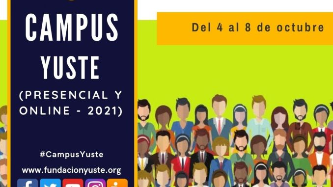 20211001_NP_Congreso_Ciudadania_Europea_Yuste