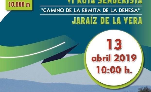 Cartel-IX-Cross-Popular-Solidario-2019
