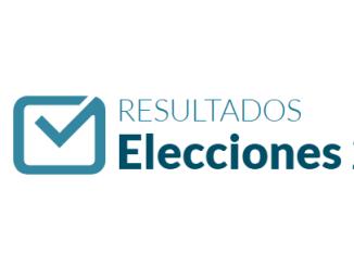 Elecciones 2019 comarca de la vera