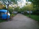 camping alardos