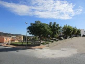 El Ayuntamiento de Cuacos anuncia importantes inversiones en infraestructuras