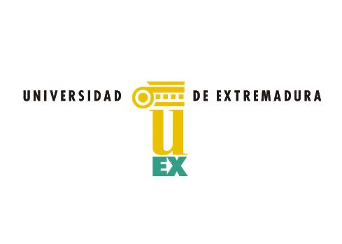 logo-uex