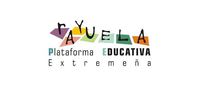 portal educativo Rayuela