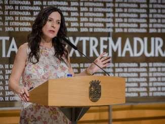 Esther Gutiérrez