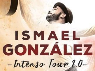Ismael Gonzalez