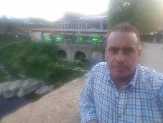 Angel-Frias-restaurante Puente de Cuartos