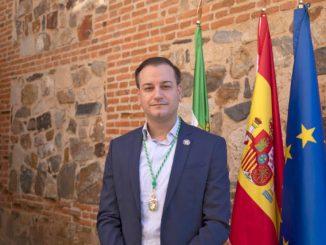 Pablo López-1W1A1424-640x427