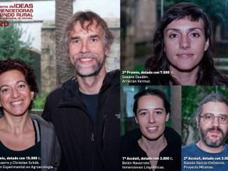 Susana - Image 2020-12-16 at 17.44.05