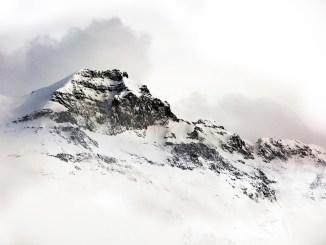 nieve-snow-1246173_1280
