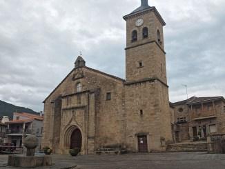 santiago_iglesia_losar
