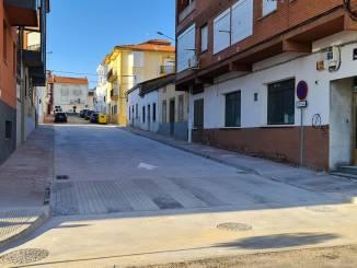 Calle-Santander