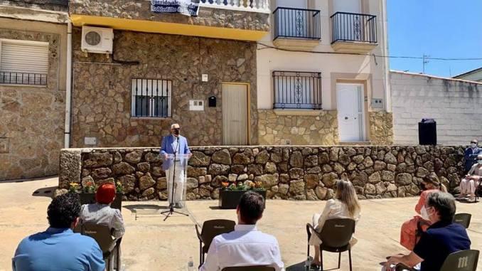 Plaza-Lucas-Robledillo-de-la-Vera-3