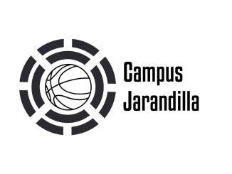 Campus Jarandilla