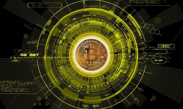 bitcoin-3132574_640