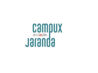 campus-jaranda-2021