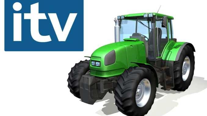 ITV Agricola - Jarandilla de la Vera (1)
