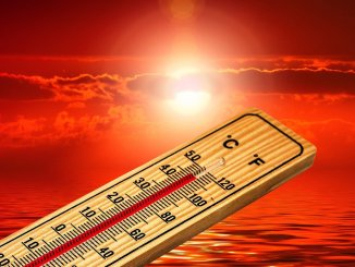 thermometer-4767444_1280