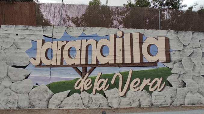Terminado-el-tercer-mural-de-la-Serradilla-Jarandilla-de-la-Vera-5