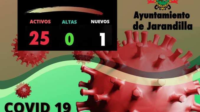 nuevo-caso-positivo-01092021-jarandilla