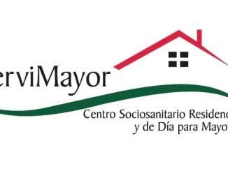 servimayor