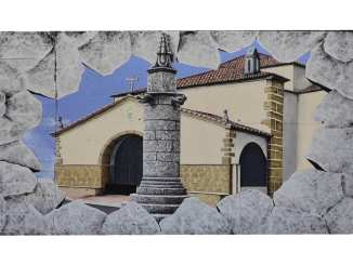 Garbe.art-de-la-ermita-del-Sopetran-de-Jarandilla-6