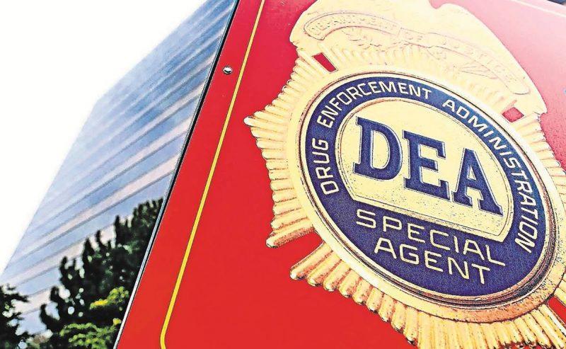 México retrasa emisión de visas para agentes de la DEA, revelan medios