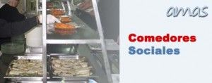 BannerR_Comedores Sociales