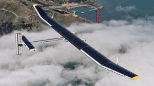 solar_impulse_2_avion_energia_solar