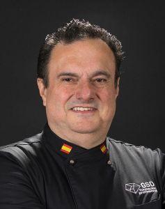 Luis Guillermo Castro