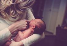 Documental La candidata, como influye la maternidad en el terreno laboral