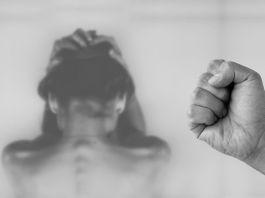 La detección a tiempo de la Violencia de Género puede salvar muchas vidas