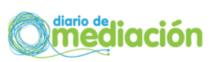 Logo Diario de Mediación